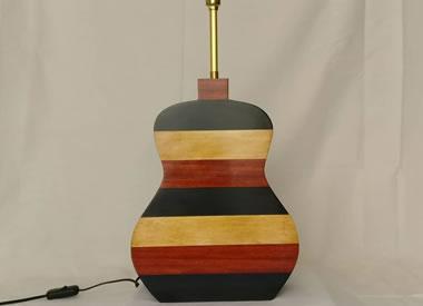 creazioni artigianali legno